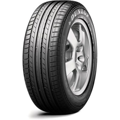 SP Sport 01A DSST (ROF) Tires